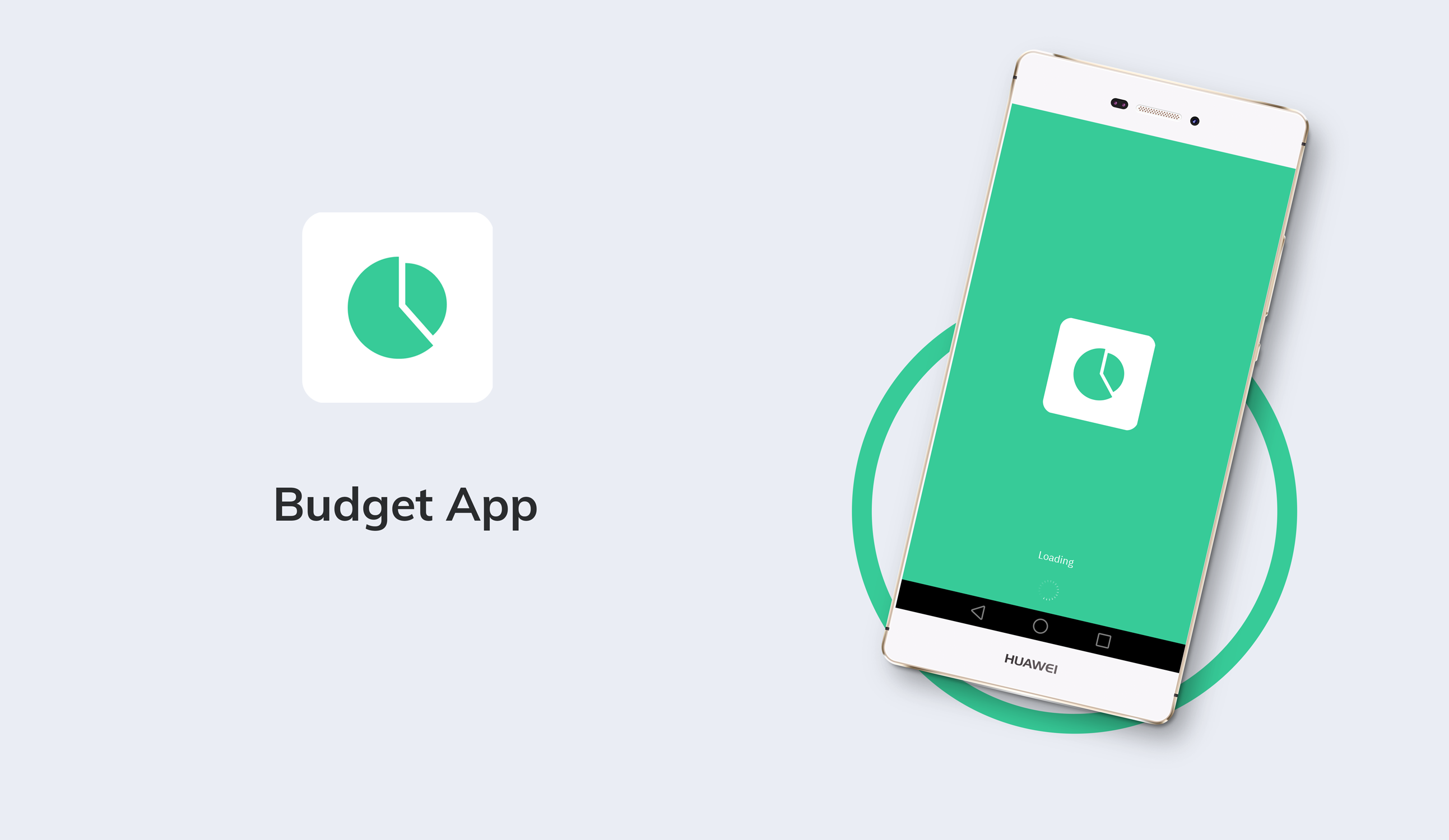 Budget App - Personal Expense Tracking App - 12