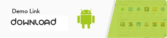 Covid19 - Corona Tracker App - 11